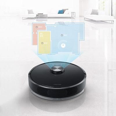 robot-hut-bui-xiaomi-5