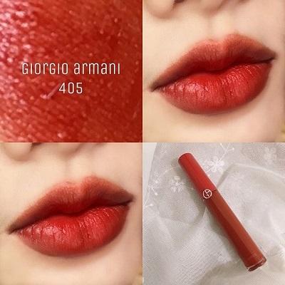 son-giorgio-armani-3