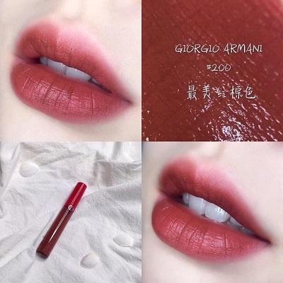 son-giorgio-armani-5