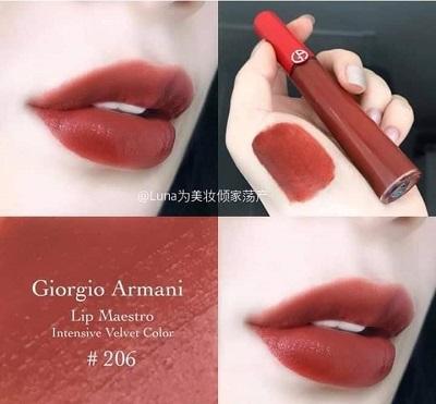 son-giorgio-armani-7