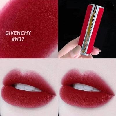 son-givenchy-10