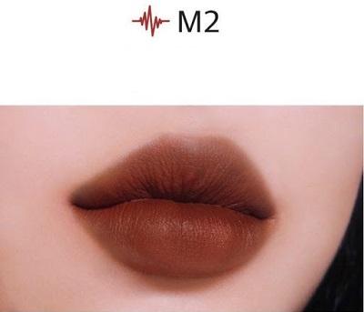 son-merzy-3