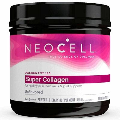 super collagen