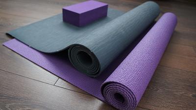 tham-tap-yoga-1