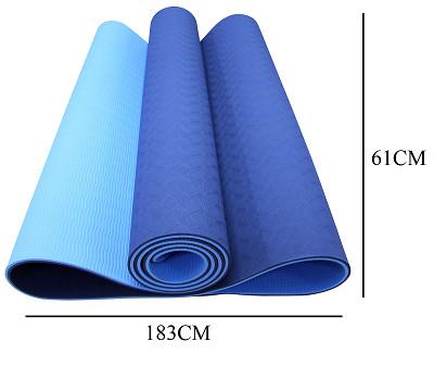 tham-tap-yoga-6