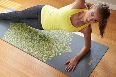 tham-tap-yoga-7