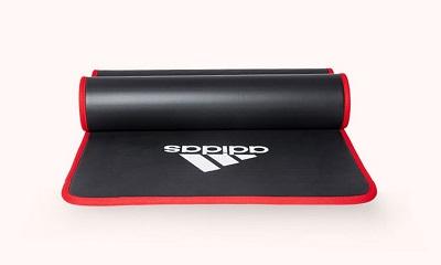 tham-tap-yoga-8
