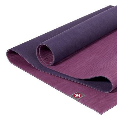 tham-tap-yoga-9