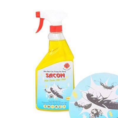 thuoc-diet-gian-sacom