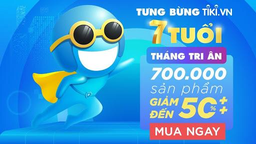 tiki-app-2