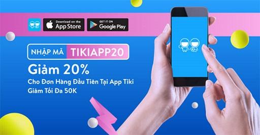 tiki-app-3