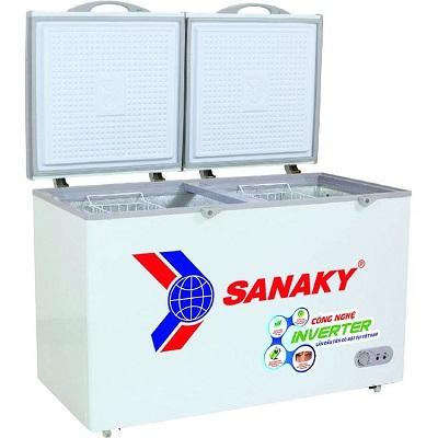 tu-dong-sanaky-3