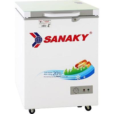 tu-dong-sanaky-4