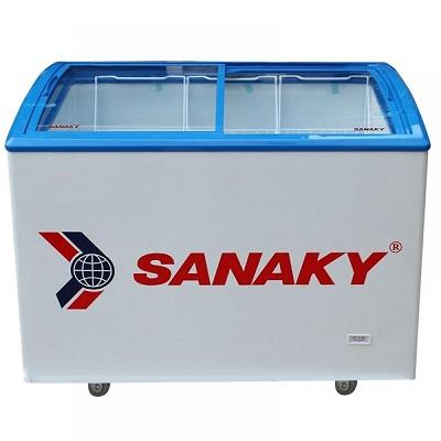 tu-dong-sanaky-6