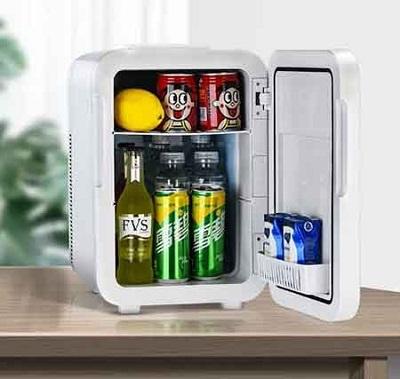 tủ lạnh mini giá rẻ dưới 1 triệu