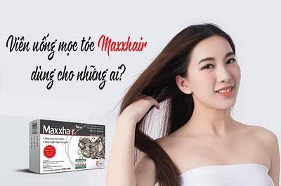 vien-uong-maxxhair-6