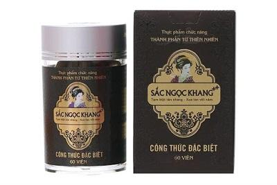 vien-uong-sac-ngoc-khang-4