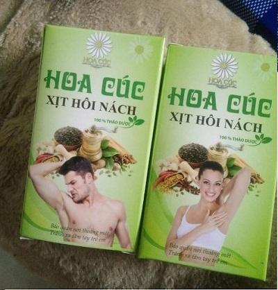 xit-hoi-nach-hoa-cuc