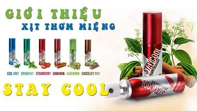 xit-thom-mieng-staycool