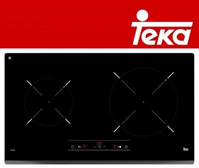 Bếp từ Teka