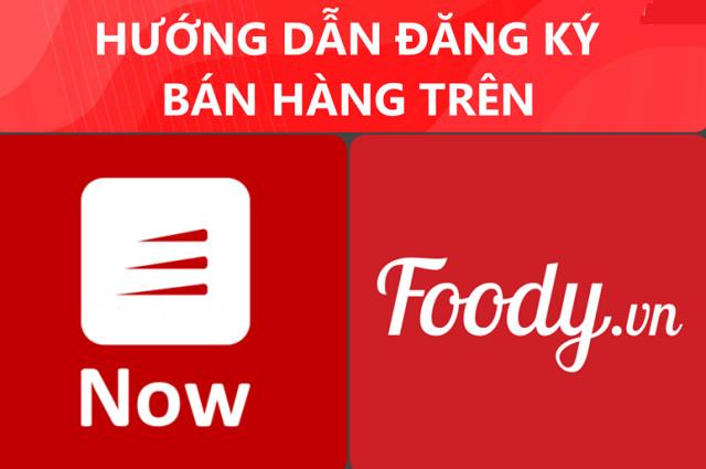 dang-ky-ban-hang-tren-now-3