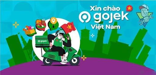dang-ky-gojek-3