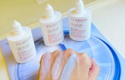 kem-chong-nang-clarins-2