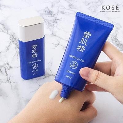kem-chong-nang-kose-1