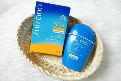 kem-chong-nang-shiseido-