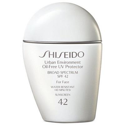 kem-chong-nang-shiseido-4