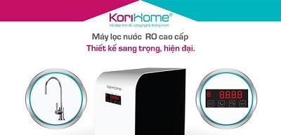 may-loc-nuoc-korihome-2