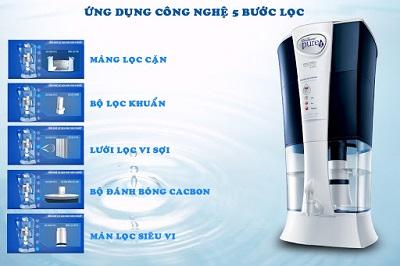 may-loc-nuoc-pureit-2