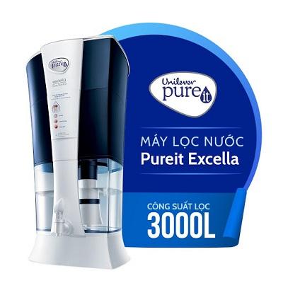 may-loc-nuoc-pureit-5