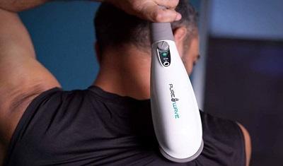 máy massage cầm tay