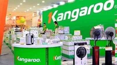 may-nuoc-nong-lanh-kangaroo-1