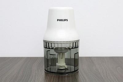 máy xay thịt Philips