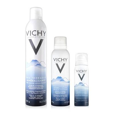 my-pham-vichy-4