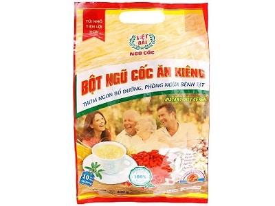 ngu-coc-an-kieng-viet-dai