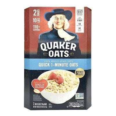ngu-coc-yen-mach-giam-can-quaker-oats