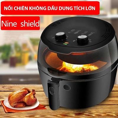 noi-chien-khong-dau-nine-shield-2