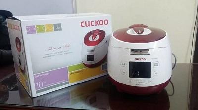 noi-com-dien-cuckoo-4