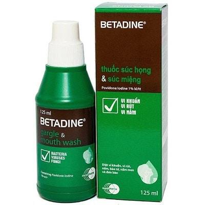 nuoc-betadine-suc-hong-1