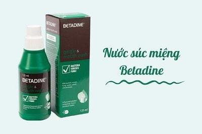 nuoc-betadine-suc-hong-3