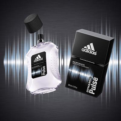 nuoc-hoa-adidas-1