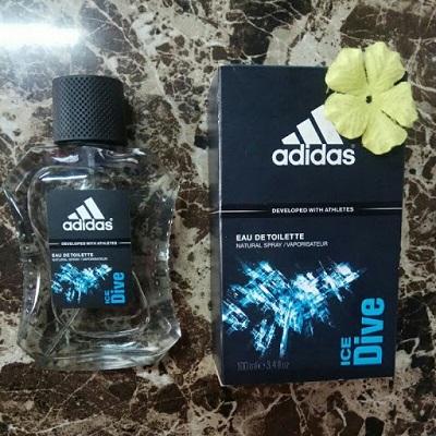 nuoc-hoa-adidas-4