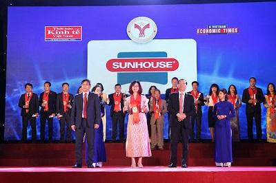 quat-suoi-sunhouse-1
