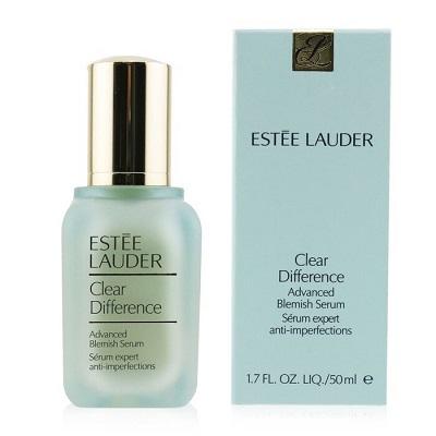 serum-estee-lauder-4