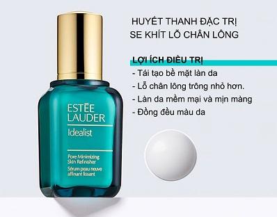 serum-estee-lauder-7
