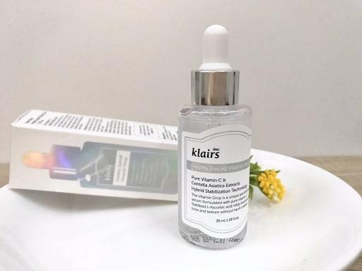 serum-klairs-3
