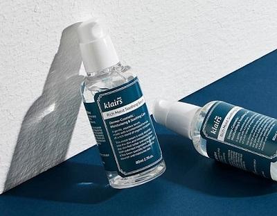 serum-klairs-5